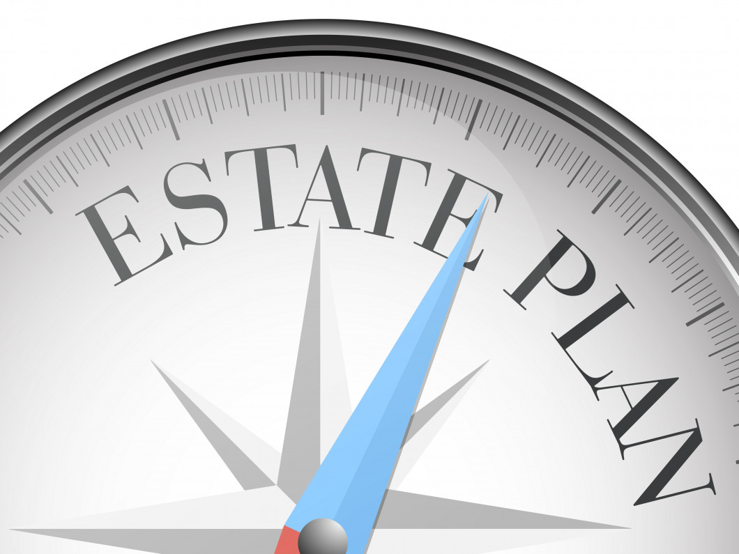 How often should I update my estate plan?